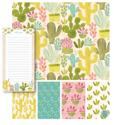 Cactus_Notepad.png
