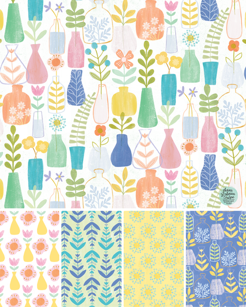 DoodleFlowers_Collection.png