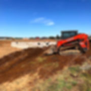 Shaffer Excavation