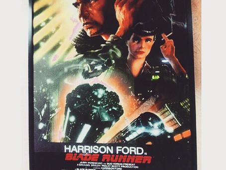 Blade Runner | BFI