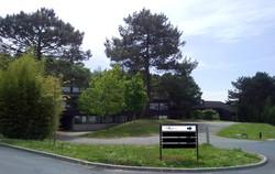 INTERNATIONAL SCHOOL OF NANTES