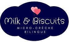 LOGO Milk & Biscuits.jpg