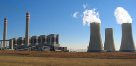 Thermal Power Plant.jpg