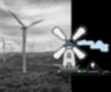 windmill-pn.png