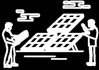 Illustration---Team.png