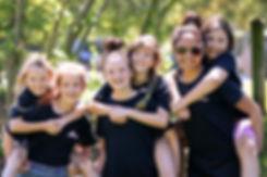 After School Program, NextGen Martial Arts, Kids Martial Arts, Martial Arts Burlington, Taekwondo, Summer Camps