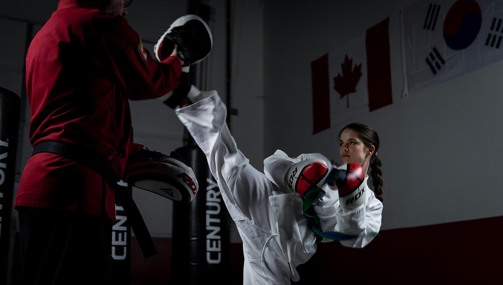 After School Program, NextGen Martial Arts, Kids Martial Arts, Martial Arts Burlington, Taekwondo,