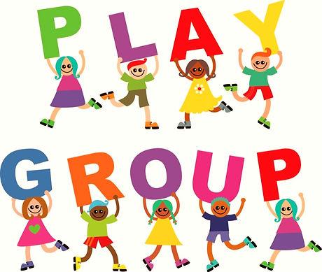 playgroup%20pic_edited.jpg