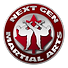 NextGen Martial Arts|Burlington|After School Program|Kids Martial Arts|Taekwondo|
