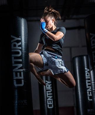 Adult Martial Arts Tae Kwon Do, Kickboxing, NextGen Martial Arts, Burlington, Taekwondo