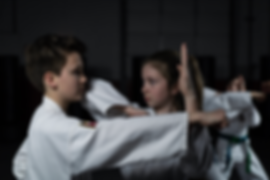 After School Program, NextGen Martial Arts, Kids Martial Arts, Martial Arts Burlington, Taekwondo,