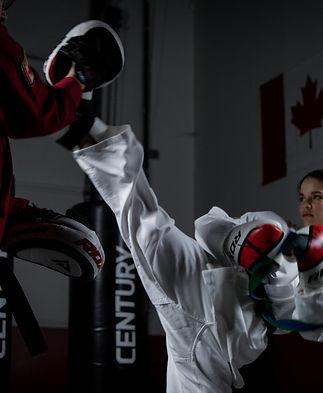 Kids Taekwondo, Adult Martial Arts, Private Lessons, NextGen Martial Arts, Burlington, Taekwondo