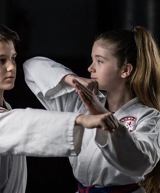 Summer Camps, After School Program, NextGen Martial Arts, Burlington, Taewondo