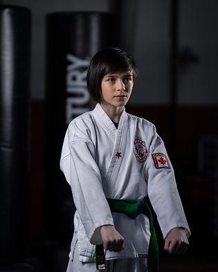 Kids Taekwondo, After School Program, NextGen Martial Arts, Burlington, Taekwondo