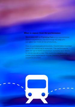 Wanderlust Playbill4.jpg