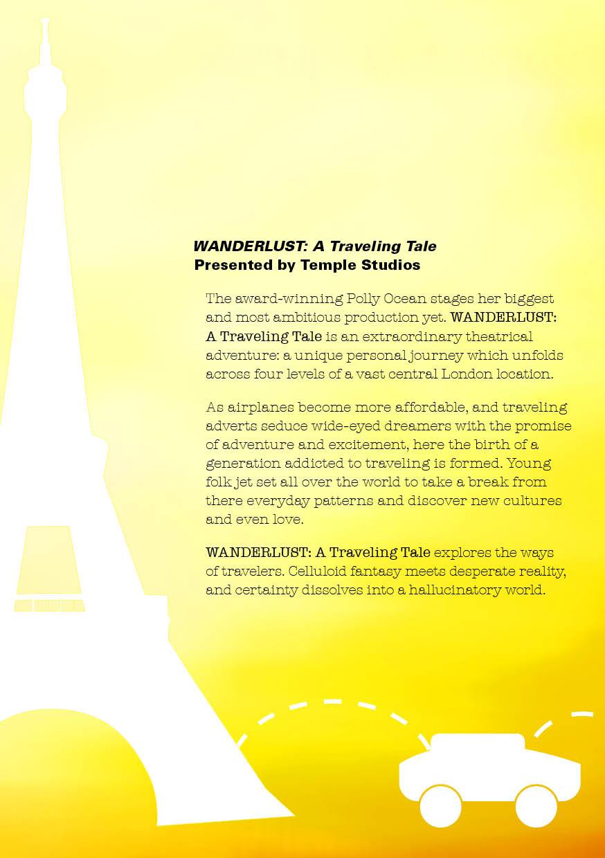 Wanderlust Playbill2.jpg