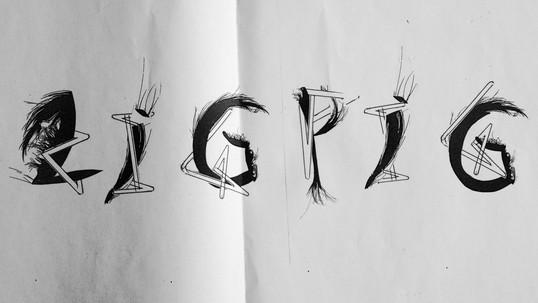 Zigpig