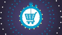 Increased sales cycle speed