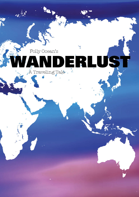 Wanderlust Playbill.jpg