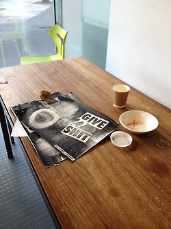 Placemat_coffee.jpg