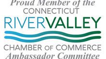 River Valley Chamber Ambassador Committee