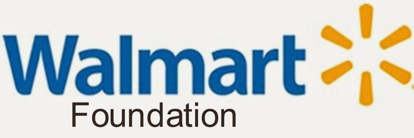 walmart awards grant to dub4u! | dub4u discreet undergarment