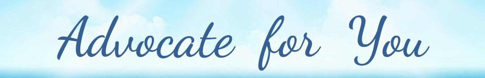 Advocate for YOU FB Banner.jpg
