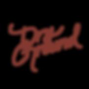 DryGround_Logo_Text_Red.png