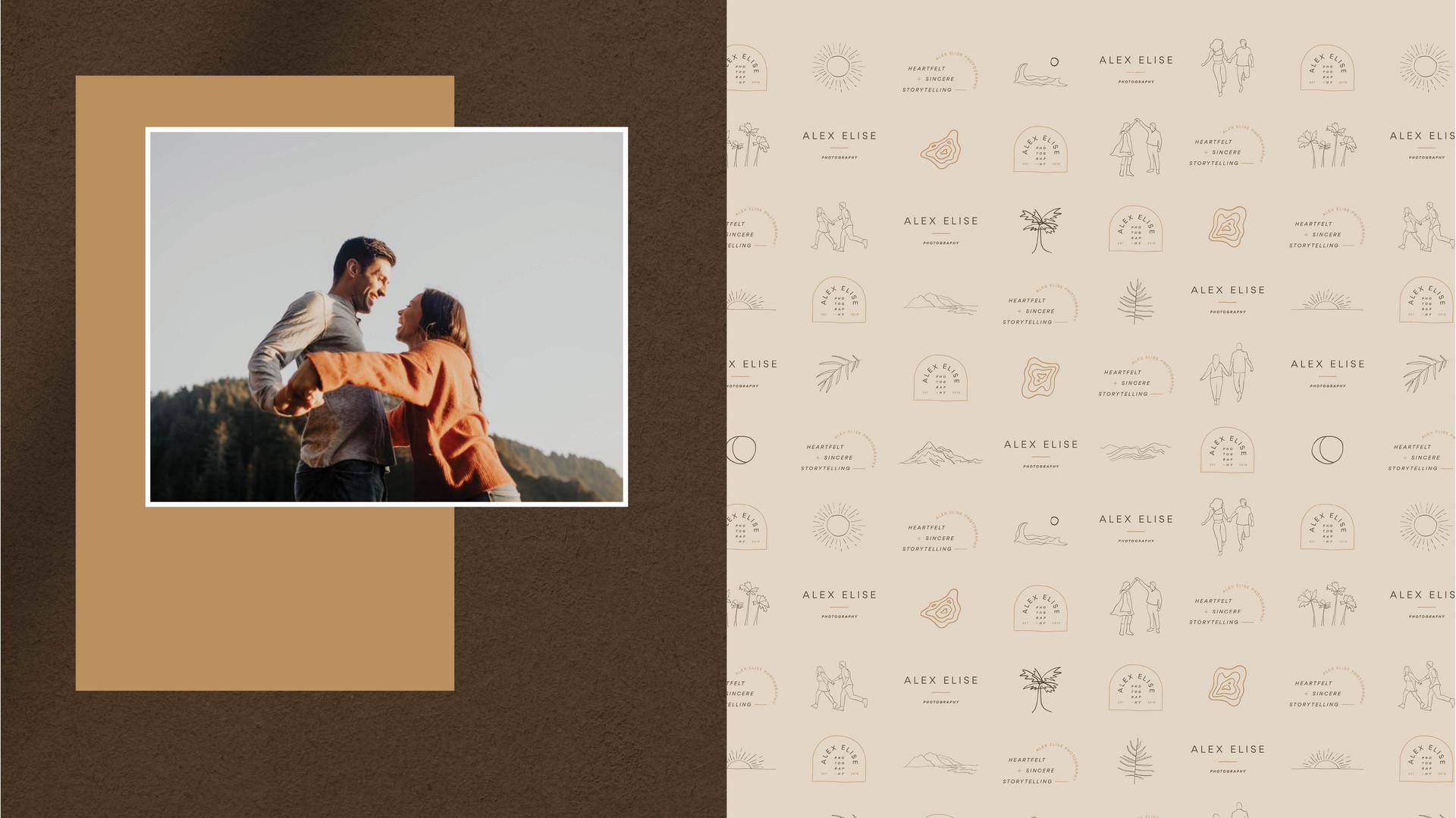 Photography Illustration Pattern