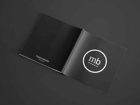 mbBookBack.jpg