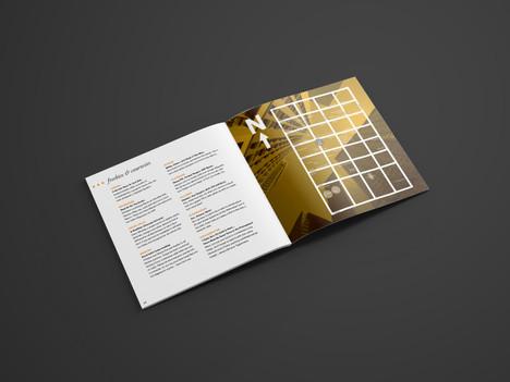 mbBook6.jpg