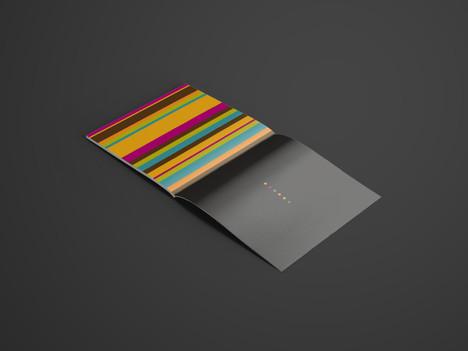 mbBook7.jpg