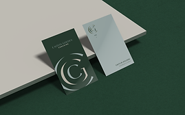 cgc-businesscards.png