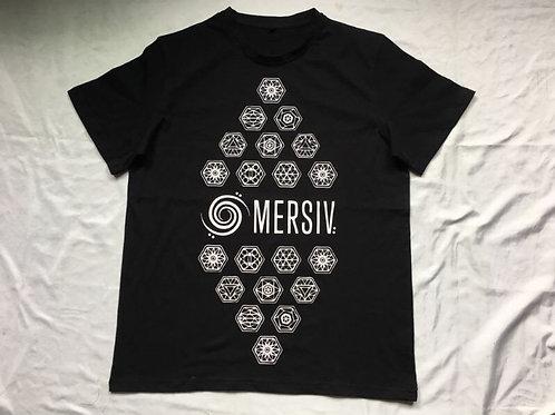 Mersiv - Short Sleeve