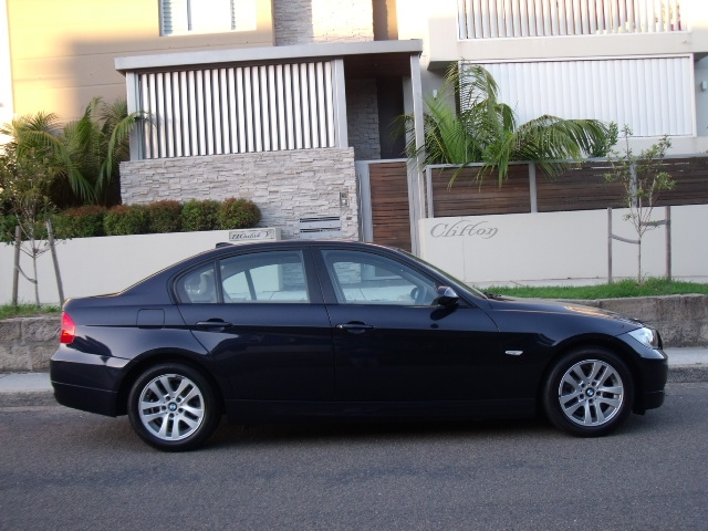 Car Hire Cape Town Car Rental Cape Town Cheap Car Hire Cape Town