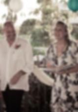 Nina Durack Celebrant, wedding ceremony, same sex marriage, civil celebrant, wedding service, wedding, celebrant, broome, civil, marriage