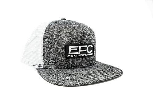 EFC Snap Back