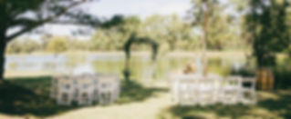 Nina Durack Celebrant, wedding ceremony, same sex marriage, civil celebrant, wedding service, Wilyabrup, Margaret River, Wedding aisle