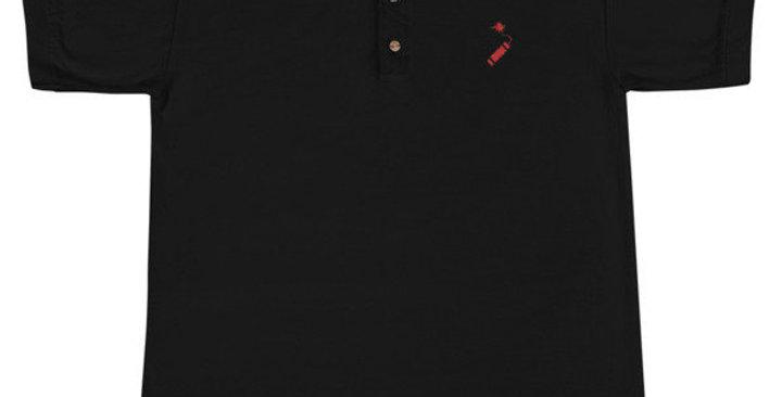 Dynamite Polo Shirt