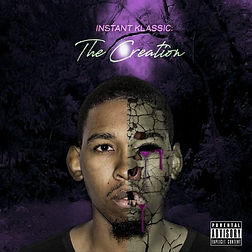 The-Creation-Front-Cover-final-edit-2-55