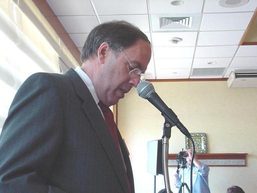 2004 Annual Meeting Photos