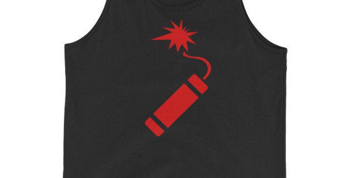 Dynamite Tank Top