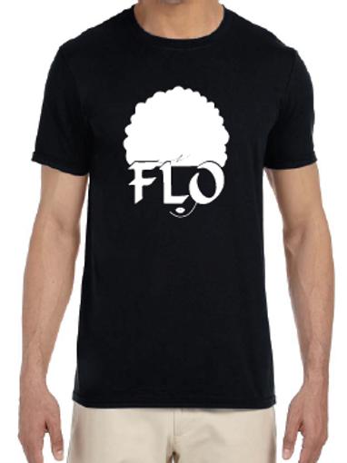 FLO Of Life T- Shirt