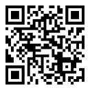 qr-code_koordinaten hütte.png