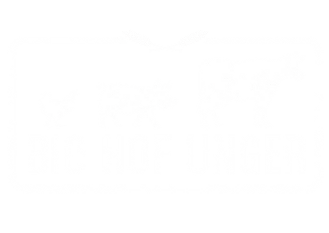 BiohofUnger_LogoWeiß.png