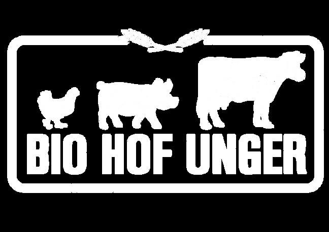 BiohofUnger_LogoWeiß.png