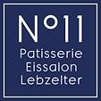 Logo_N°11_voll_HD.png