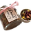 Thumbnail: Tea Favors (in Glass Jars) for All Occasions!