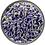 Thumbnail: Dried Lavender Flowers