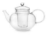 Glass Teapot_Contract.png